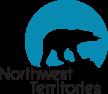 northwest_territory