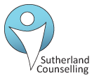 Sutherland Counselling